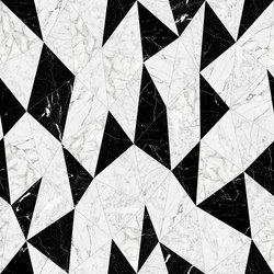 Marble vest | Wall coverings / wallpapers | WallPepper