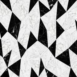 Marble vest | Carta da parati / carta da parati | WallPepper