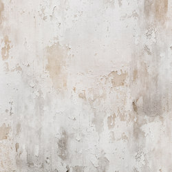 Tempo lento | Revêtements muraux / papiers peint | WallPepper