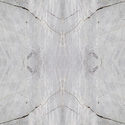 Neo e post | Wall coverings / wallpapers | WallPepper