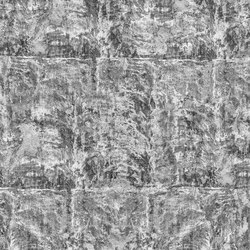 Soffio del vento | Wall coverings / wallpapers | WallPepper