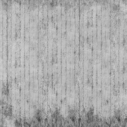 Raw concrete | Wall coverings / wallpapers | WallPepper