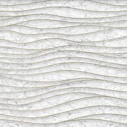 Smooth | Revêtements muraux / papiers peint | WallPepper
