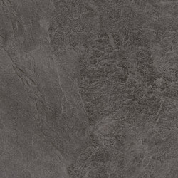 Coverlam Pirineos Antracita | Carrelage céramique | Grespania Ceramica