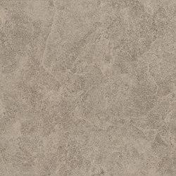 Coverlam Pirineos Taupe | Ceramic tiles | Grespania Ceramica