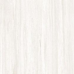 Coverlam Silk Beige | Piastrelle ceramica | Grespania Ceramica