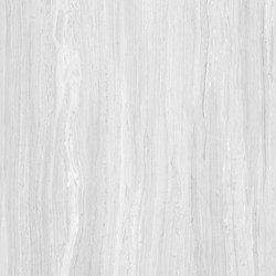 Coverlam Silk Gris | Ceramic tiles | Grespania Ceramica