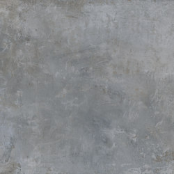 Coverlam Tempo Antracita | Ceramic tiles | Grespania Ceramica