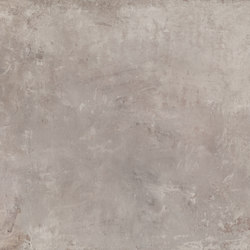 Coverlam Tempo Smoke | Tiles | Grespania Ceramica