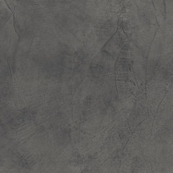 Coverlam Titan Antracita | Ceramic tiles | Grespania Ceramica