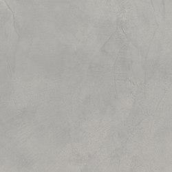 Coverlam Titan Cemento | Außenfliesen | Grespania Ceramica