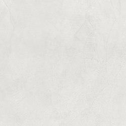 Coverlam Titan Gris | Carrelage céramique | Grespania Ceramica