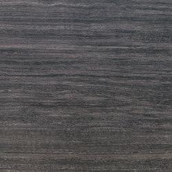 Coverlam Travertino Antracita | Ceramic tiles | Grespania Ceramica
