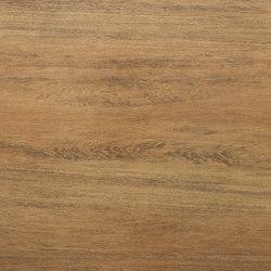 Coverlam Wood Cerezo | Ceramic tiles | Grespania Ceramica
