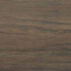 Coverlam Wood Nogal | Ceramic tiles | Grespania Ceramica