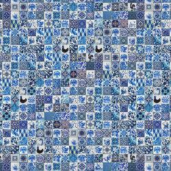 Granada | Wall coverings / wallpapers | WallPepper