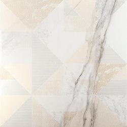 Calacatta | Carina Lux | Lastre ceramica | Dune Cerámica