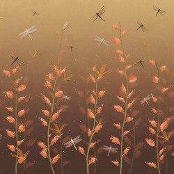 Il battito d'ali | Revêtements muraux / papiers peint | WallPepper