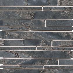 Dune Mosaics | Duende Metal | Baldosas de piedra natural | Dune Cerámica