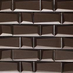 Dune Mosaics | Royal | Glass tiles | Dune Cerámica