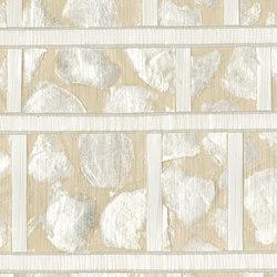 Capiz Shells SOP1061 | Wandbeläge / Tapeten | Omexco