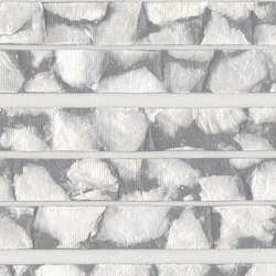 Capiz Shells SOP1062 | Wall coverings / wallpapers | Omexco