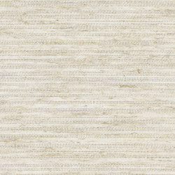 Linen SOP2071 | Wall coverings / wallpapers | Omexco