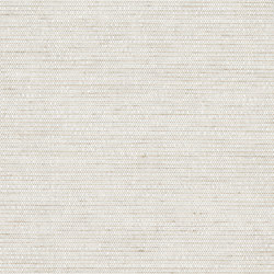 Linen SOP2072 | Wall coverings / wallpapers | Omexco