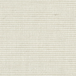 Linen SOP2073 | Wall coverings / wallpapers | Omexco