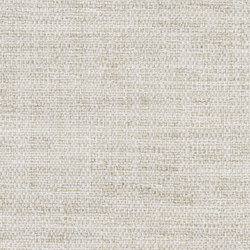 Linen SOP2074 | Wall coverings / wallpapers | Omexco