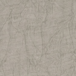 Crushed Linen SOP2081 | Wall coverings / wallpapers | Omexco