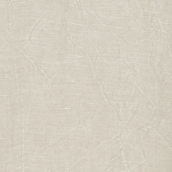 Crushed Linen SOP2082 | Wall coverings / wallpapers | Omexco