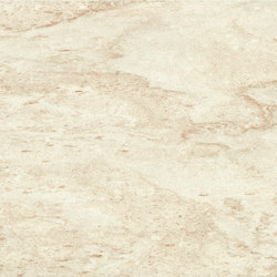 Atlas 20mm Beige | Carrelage céramique | Grespania Ceramica