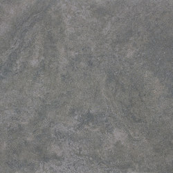 Atlas 20mm Negro | Ceramic tiles | Grespania Ceramica