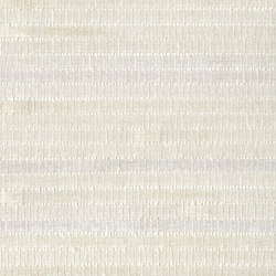 Bamboo SOP4111 | Wall coverings / wallpapers | Omexco