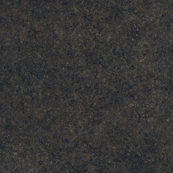 Coverlam Top Blue Stone Negro | Ceramic tiles | Grespania Ceramica