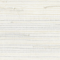 Jute Weave SOP4121 | Wall coverings / wallpapers | Omexco