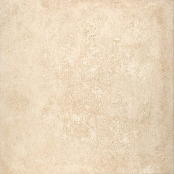 Caucaso 20mm Beige | Ceramic tiles | Grespania Ceramica