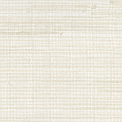 Jute Weave SOP4122 | Wall coverings / wallpapers | Omexco