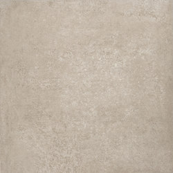 Caucaso 20mm Cemento | Ceramic tiles | Grespania Ceramica