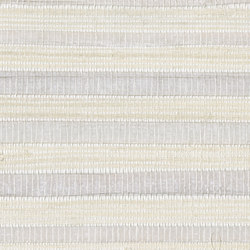 Jute Weave SOP4123 | Wall coverings / wallpapers | Omexco