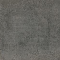 Coverlam Top Lava Iron | Carrelage céramique | Grespania Ceramica