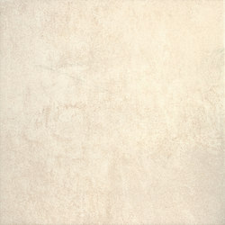 Dock 20mm Beige | Tiles | Grespania Ceramica