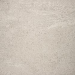 Dock 20mm Gris | Ceramic tiles | Grespania Ceramica