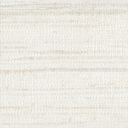 Jute Weave SOP4124 | Wall coverings / wallpapers | Omexco