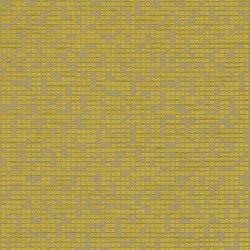 Anagram | Upholstery fabrics | CF Stinson