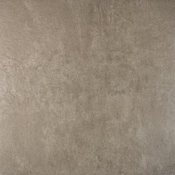 Dock 20mm Taupe | Ceramic tiles | Grespania Ceramica