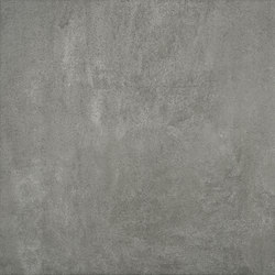 Gea 20mm Antracita | Ceramic tiles | Grespania Ceramica