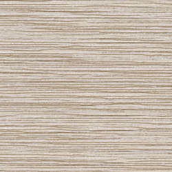 Linen & Viscose SOP5091 | Wall coverings / wallpapers | Omexco