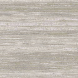 Linen & Viscose SOP5093 | Wall coverings / wallpapers | Omexco